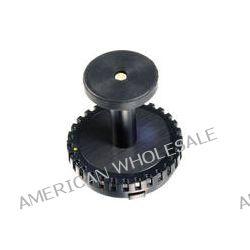 Sekonic  Pinpoint Fiber Optic Attachment 401-804 B&H Photo Video