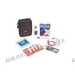 Photographic Solutions Digital Survival Kit Professional PKE3