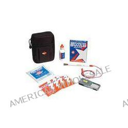 Photographic Solutions Digital Survival Kit Professional PKE2