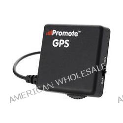 Promote Systems  Promote GPS-90 GPS-N-90 B&H Photo Video
