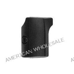 Olympus Large Grip for E-P3 PEN Camera (Black) V332020BW000 B&H