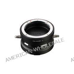 Lens Flipper Lens Flipper for Nikon F Mount Lenses 8809416750019