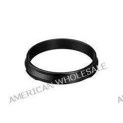 Fujifilm  AR-X100 Adapter Ring (Black) 16421141 B&H Photo Video