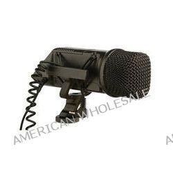 Rode Stereo VideoMic Camera-Mounted Stereo STEREO VIDEOMIC B&H