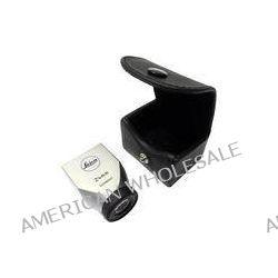 Leica Brightline Finder M-24 for 24mm M Lenses (Silver) 12-027