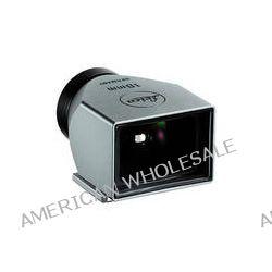 Leica Brightline Finder M-18 for 18mm M Lenses (Silver) 12023