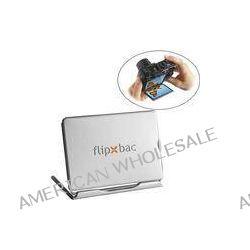 Flipbac  Angle Viewfinder (Silver) FB3S B&H Photo Video