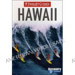 Insight Guide Hawaii by Insight, 9789812587978.