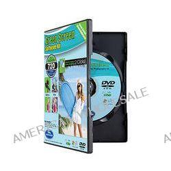 Savage  Green Screen Software Kit DBK720 B&H Photo Video