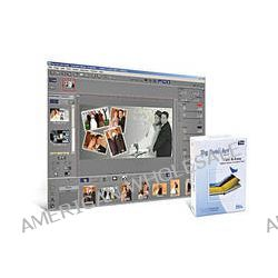 PXL Soft Dg Foto Art Gold Software for Mac and 8906009191218 B&H