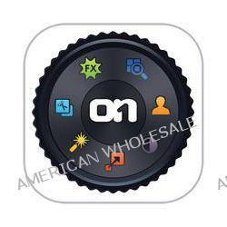 onOne Software Perfect Photo Suite 9 Premium Edition PSXE-90011