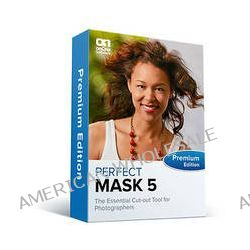 onOne Software Perfect Mask 5.2 Premium Edition PMSK-50211 B&H