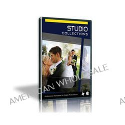 SPC  Studio Collection (Download) 8032610891794 B&H Photo Video