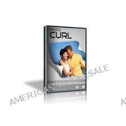 SPC  Photo Curl (Download) 8032610891763 B&H Photo Video