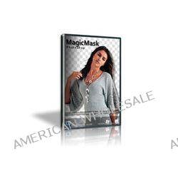 SPC  Magic Mask (Download) 8032610891749 B&H Photo Video