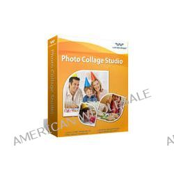 Wondershare  Photo Collage Studio 6528430 B&H Photo Video