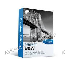 onOne Software Perfect B&W Premium Edition PBAW-10010 B&H