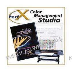 TGLC Color Management PerfX Color Management Studio 676063003038
