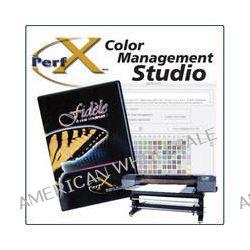 TGLC Color Management PerfX Color Management Studio 676063003021