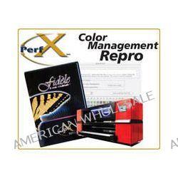 TGLC Color Management PerfX Color Management Repro 676063003380