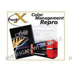 TGLC Color Management PerfX Color Management Repro 676063003373