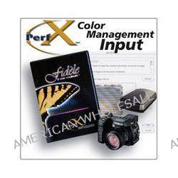 TGLC Color Management PerfX Color Management Input 676063003052