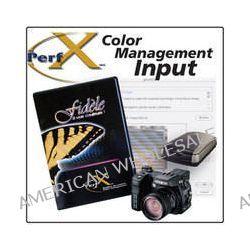 TGLC Color Management PerfX Color Management Input 676063003045