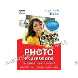 Individual Software Photo Expressions Platinum 5 PEXPRESSIONS5