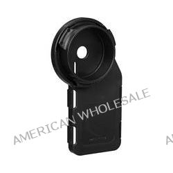 Celestron iPhone 4/4S Digiscoping Adapter for Regal or 81040 B&H