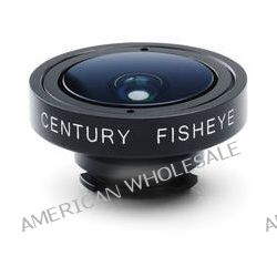 iPro Lens by Schneider Optics Fisheye Lens Series 2 0IP-FE00-S2
