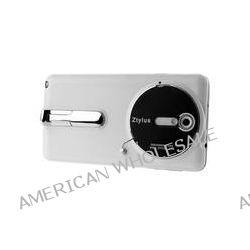Ztylus Camera Case for Samsung Galaxy Note 3 (White) ZTGN3W B&H
