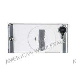 Ztylus Camera Case for iPhone 5/5s (White) ZTIP5SW B&H Photo