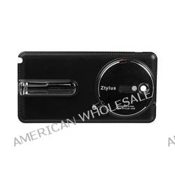 Ztylus Camera Case for Samsung Galaxy Note 3 (Black) ZTGN3B B&H