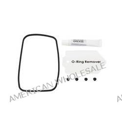 Watershot Maintenance Kit for Samsung S3 & S4 WSSG4-003 B&H