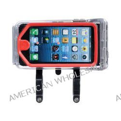 OPTRIX  CycleX Bundle for iPhone 5/5S OBF-002-BDL B&H Photo Video