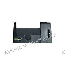 Quik Pod  Quik Pod Mobile Smartphone Adapter 901 B&H Photo Video