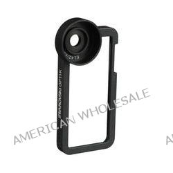 Swarovski iPhone 5/5s Digiscoping Adapter for SLC 56 44203 B&H