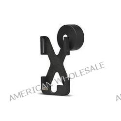Meopta MeoPix iScoping Adapter for iPhone 4/4s (42mm) 540810 B&H
