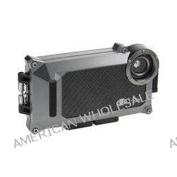 I-Torch iPix A4 Underwater Housing for iPhone 5 IP5-A5B B&H