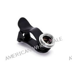 Gizmon Macro Lens with Smart Clip for Mobile Devices 79602 B&H