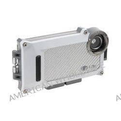 I-Torch iPix A4 Underwater Housing for iPhone 5 (Silver) IP5-A5S