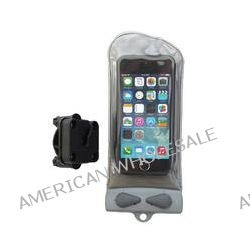 Aquapac Mini Bike-Mounted Waterproof Phone Case AQUA-110 B&H