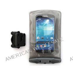 Aquapac Small Bike-Mounted Waterproof Phone Case AQUA-350 B&H