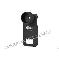 Meopta MeoPix iScoping Adapter for Samsung Galaxy S4 597490 B&H
