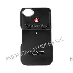 Manfrotto  KLYP Case for iPhone 4/4S MCKLYP0 B&H Photo Video