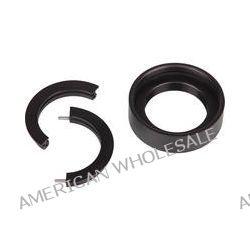 Night Optics iPhone 4/4s or 5/ 5s Adapter Ring CAM-IPB14 B&H