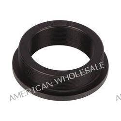 Night Optics D-7 Series Eyepiece Ring Adapter CAM-IPBWP B&H