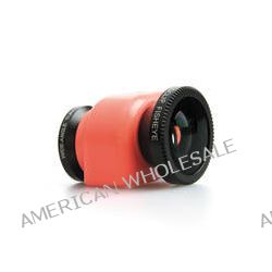 olloclip 3-in-1 Lens System for iPhone 5c OCEU-5C-FWM-BKPK B&H