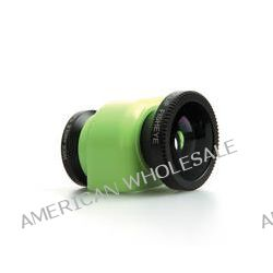 olloclip 3-in-1 Lens System for iPhone 5c OCEU-5C-FWM-BKGN B&H