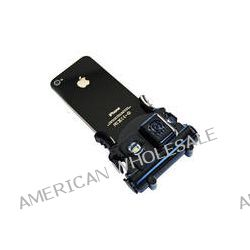 Techxar TX1 Photo Video Light for iPhone 3/3GS/4/4S TX1-A1 B&H